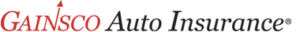 Gainsco_Logo
