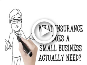 auto and home insurance in North Augusta SC